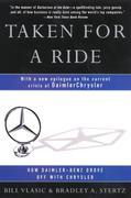 Taken for a Ride: Cars, Crisis, And A Company Once Called