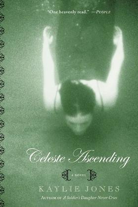 Celeste Ascending