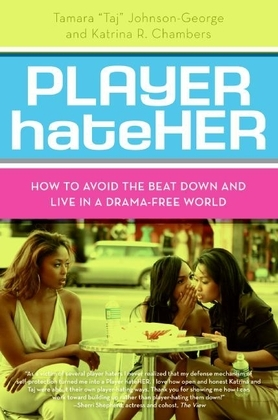 Player HateHer