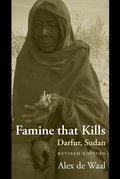 Famine that Kills: Darfur, Sudan