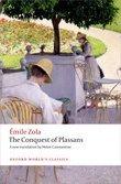 The Conquest of Plassans