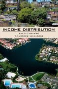 Income Distribution: Includes CD