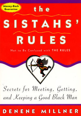 The Sistah's Rules