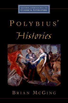 Polybius Histories