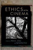 Ethics at the Cinema