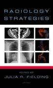 Radiology Strategies