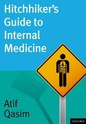 Hitchhikers Guide to Internal Medicine