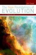 The New Foundations of Evolution: On the Tree of Life
