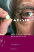 This Mans Pill: Reflections on the 50th Birthday of the Pill