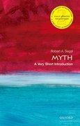 Myth: A Very Short Introduction
