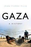 Gaza: A History