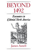 Beyond 1492: Encounters in Colonial North America