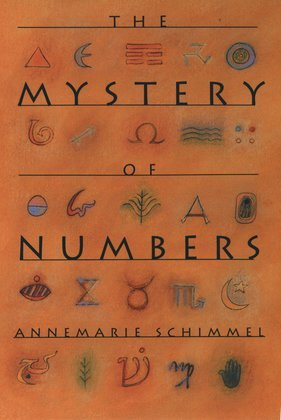 The Mystery of Numbers
