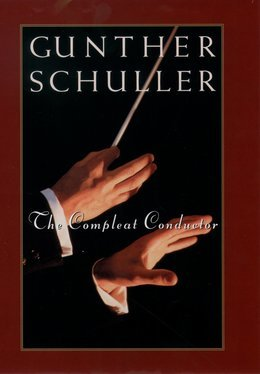 The Compleat Conductor