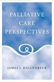 Palliative Care Perspectives