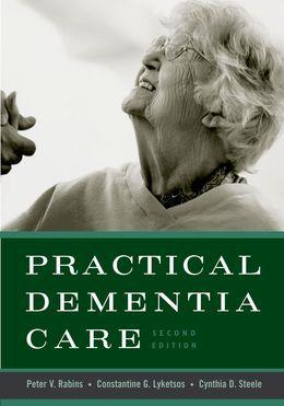 Practical Dementia Care