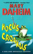 Hocus Croakus