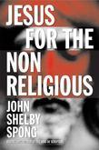 Jesus for the Non-Religious
