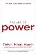 The Art of Power