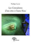 Les Convulsions d'une âme à l'aura bleue
