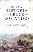 Nueva historia del cruce de los Andes