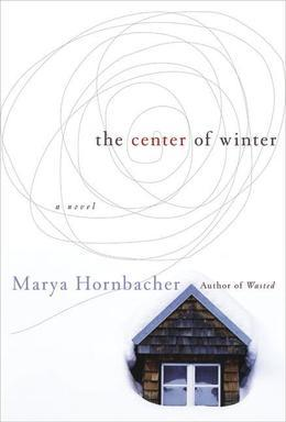 The Center of Winter