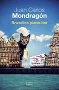 Bruxelles Piano-bar