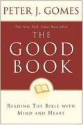 Good Book: Discovering The Bible's Place In Our Liv