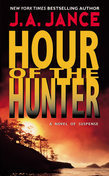 Hour of the Hunter