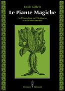 Le piante magiche