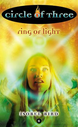 Ring of Light