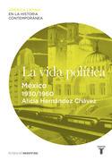La vida política. México (1930-1960)