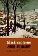 Black Cat Bone