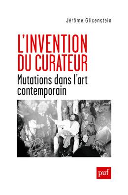 L'invention du curateur