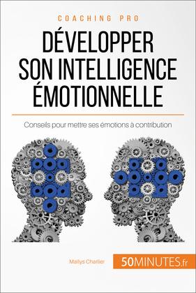 Comment développer son intelligence émotionnelle ?