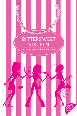 Bittersweet Sixteen