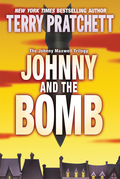 Johnny and the Bomb