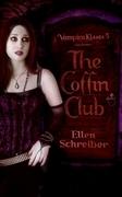 The Coffin Club