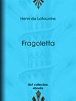 Fragoletta