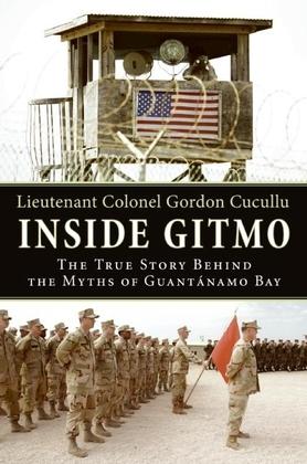 Inside Gitmo