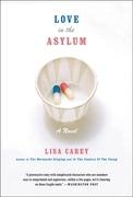 Love in the Asylum