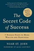 The Secret Code of Success