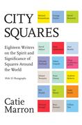 City Squares