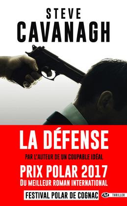La Défense