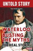 Waterloo Busting the Myths