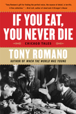 If You Eat, You Never Die