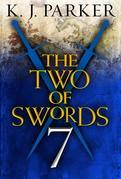 The Two of Swords: Part Seven