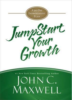 Impulse su crecimiento: Un plan de mejoramiento de 90 días
