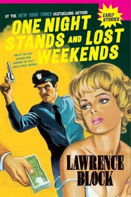 One Night Stands and Lost Weekends