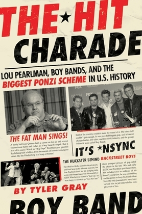 The Hit Charade